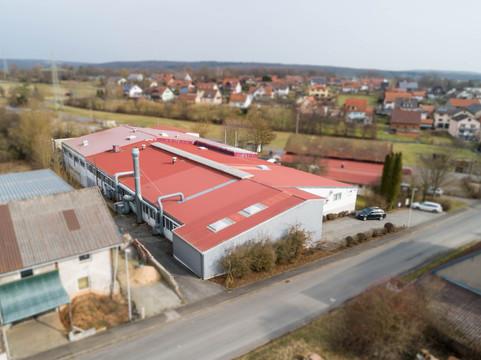 Zur Seewiese 17-DJI_0455-Drohne.jpg