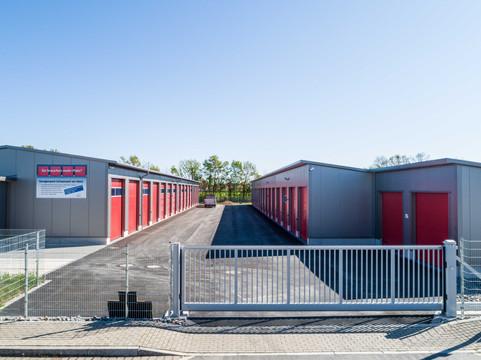 Gewerbering-Nord Garagenpark-DJI_0012-Dr