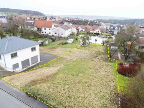Ortsstraße 53-DJI_0009-Drohne_Grenze.jpg