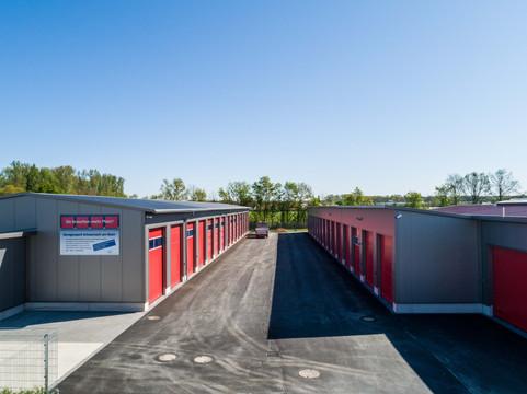 Gewerbering-Nord Garagenpark-DJI_0010-Dr
