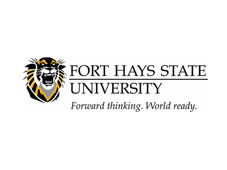How FHSU Significantly Improved Their Poster Competitions Process Using InfoReady Review