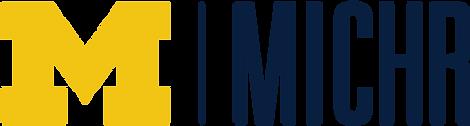 MICHR_logo_-_informal_1.png