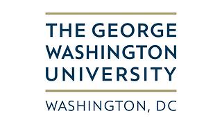GWU logo.png