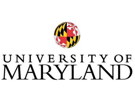 Faculty Research Support Programs and Grand Challenges at University of Maryland