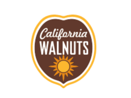 InfoReady welcomes the California Walnut Board to its family of InfoReady Users