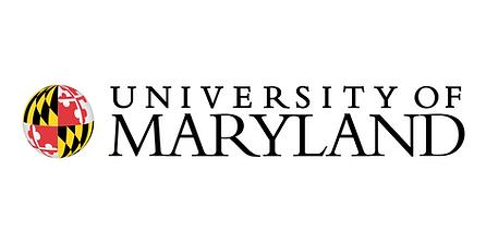 UMD logo long.png