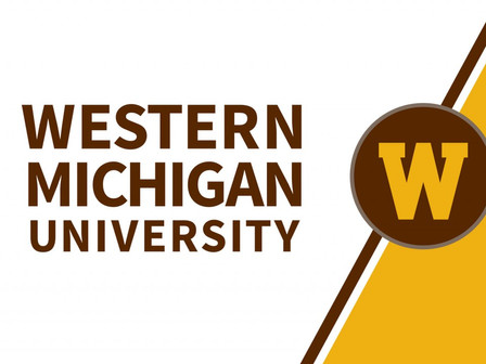 Western Michigan University Evaluates Return-to-Campus Plans Using InfoReady Review