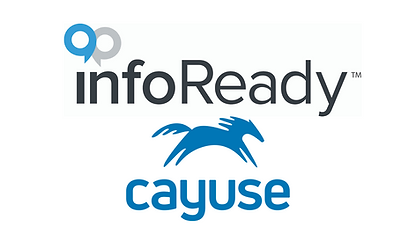 InfoReady & Cayuse logos.png