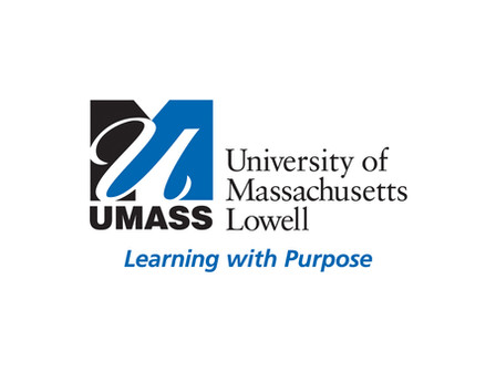 University of Massachusetts Lowell Manages COVID-19 Challenges with Assistance of InfoReady Review