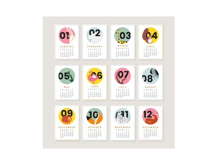Clever Ways to Use Dates and Deadlines