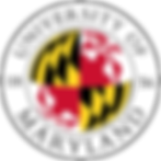 300px-University_of_Maryland_seal.svg.pn