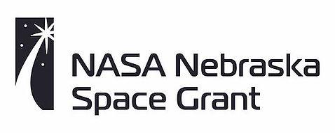 NeNasaSpaceGrant_horizontal wider.jpg