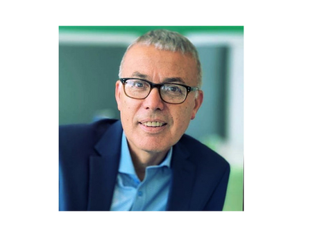 InfoReady Welcomes Industry Innovator Rafael Sidi to Its Board of Directors