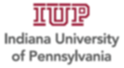 IUP-Logo-Full-Title-3.png