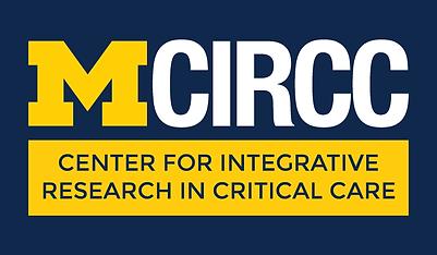 MCIRCC logo.png