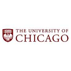 university-of-chicago-vector-logo-small.