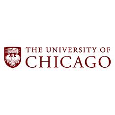 university-of-chicago-vector-logo-small.