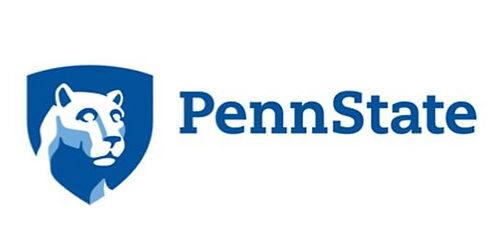 Penn .jpg