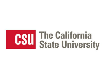 Cal State showcases industry commodity boards with Engagement Hub