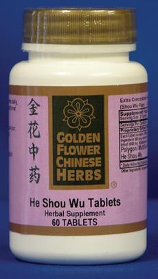 He Shou Wu Tablets.jpg