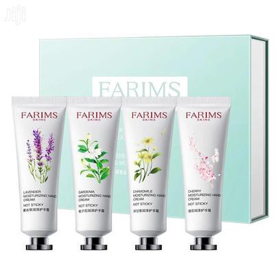 FARiMS 4 Pack Hand Cream.jpg