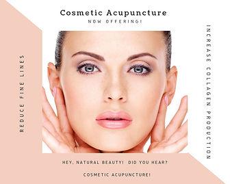 cosmetic acupuncture.jpg