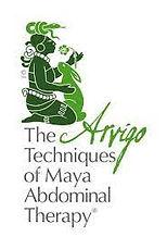 Arvigotherapy.jpg