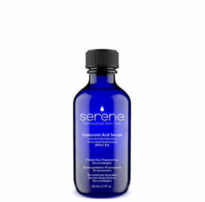 Serene Hyaluronic serum 100%.webp