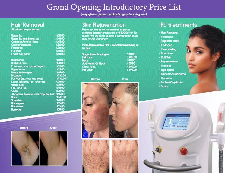 grand opening price.JPG