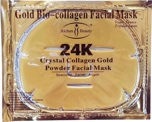 Gold Collagen Face Mask.jpg