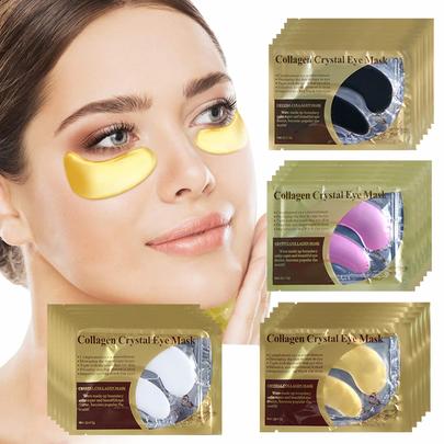 Collagen Under Eye Patch Mask.webp
