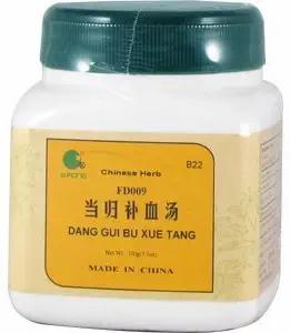 Dang Gui Bu Xue Tang.webp