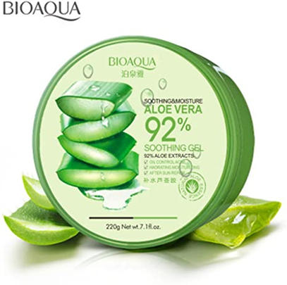 Bioaqua Aloe Vera Gel 220g.jpg