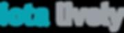 iota lively logo  (long).png