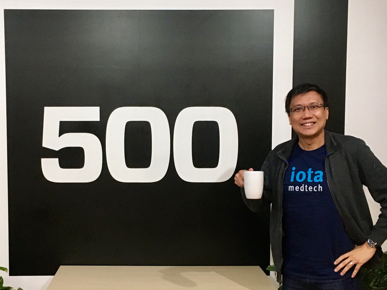 Benjamin Hong 500 San Francisco.jpg