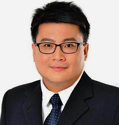 Victor Tan iota medtech_edited_edited.pn