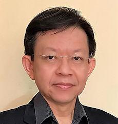 Edward Tan CTO iota.jpg
