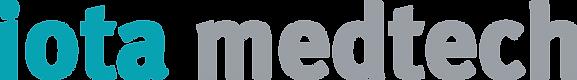 iota medtech logo.png