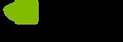 nvidia_final-1024x351.png
