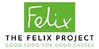 felix project logo.png