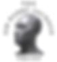 SBJT logo.bmp