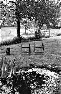 2 chairs B&W.jpg