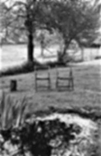 2 chairs B&W.jpg