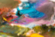 Paint blob.jpg