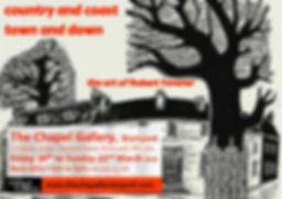 Tavener flyer-page-001.jpg