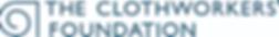 clothworkers logo.png