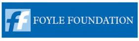 Foyles logo.jpg