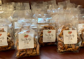 Honey Caramel Pecans 100g batch.jpg