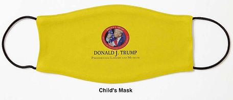 Trump Childs Mask.jpg