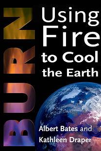 Burn_cover_flames.jpg